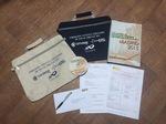 Material cursos 2015