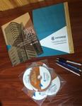 Material cursos 2014