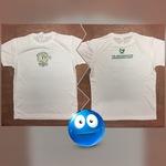 camiseta sublimadas